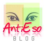 AntiEso